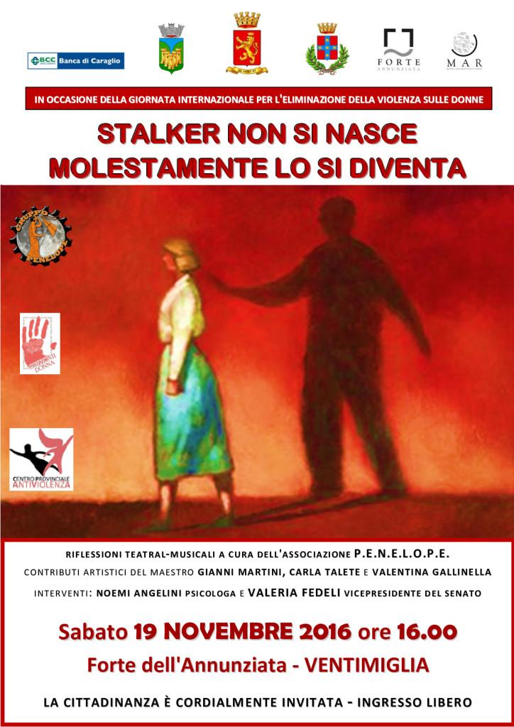 stalker_locandina